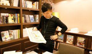 【完全フルオーダーの注文住宅の設計 】 お客様一人ひとりの夢を叶えましょう(長野支店)