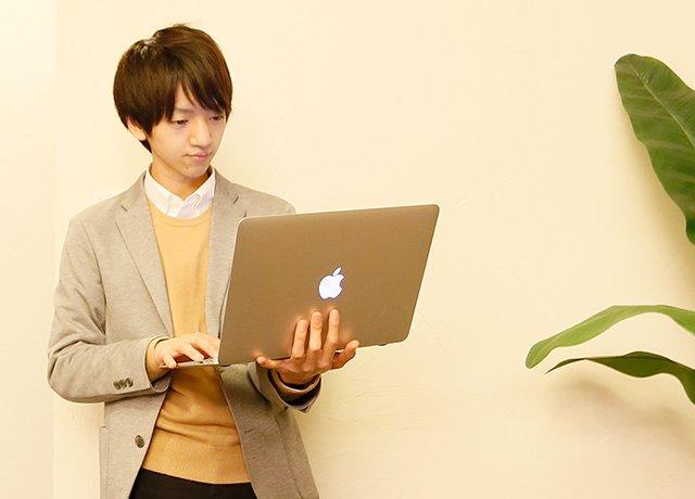 DTPデザイナー 【みんなでワクワクすることをしよう】長野支店