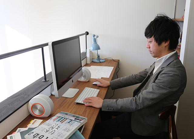 【住宅建築プロデューサー】新築/リフォーム/完全反響営業(塩尻市)
