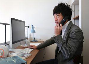 【新築コンンシェルジュ】信州のくらしをデザイン|県外転勤なし /長野支店