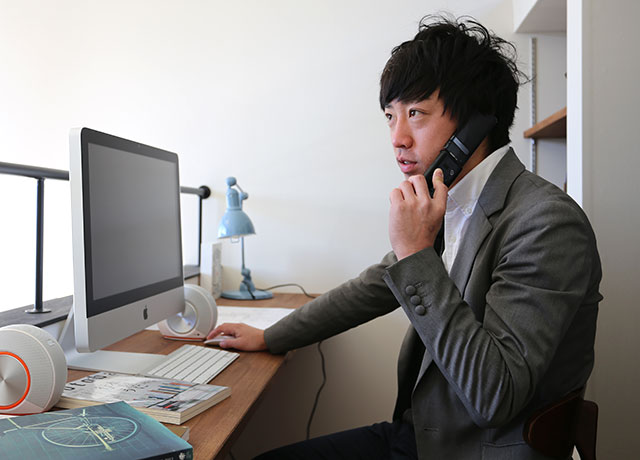 【新築住宅アドバイザー】入社日相談OK! /未経験者歓迎!県外転勤なし /長野支店