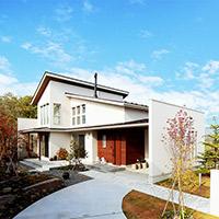 サンプロ建築設計